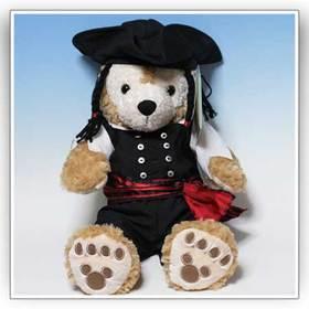 pirate4-4.jpg